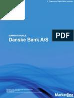 Danske Bank SWOT.pdf