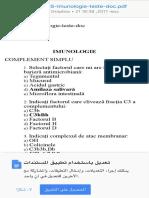 339764235-imunologie-teste-doc.pdf