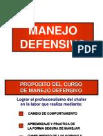 78673282-MANEJO-DEFENSIVO