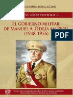 Gobierno Odría.pdf