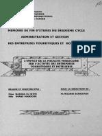 264277621-L-Impact-de-La-Fiscalite-Marocaine.pdf