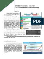 Manual_Técnico_para_o_Diagnóstico_da_Sífilis (1)