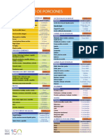 04.04.16_intercambio de porciones.pdf