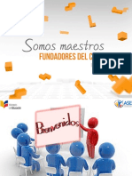 currculo2016asesores-170429114015.pdf
