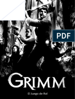 Grimm.pdf