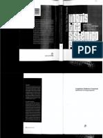 ghio-fernc3a1ndez-lsf.pdf