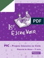 ALUNO V.1.pdf