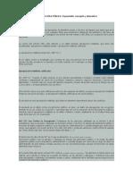 DELITOS CONTRA LA COSA PÚBLICA.docx
