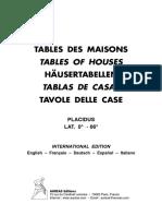 Tabla de Casas (multilingüe).pdf