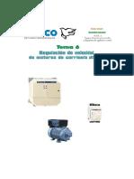 06_Velocidad de motores.pdf