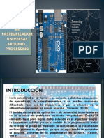 Simulación Arduino_processing (1)