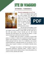 provviste_7_ordinario_c_2019.doc