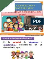 diversidadculturalenper1-160308002046.docx