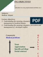 IT 5 - Relevansi Dan Dinamika Pengembangan (1)