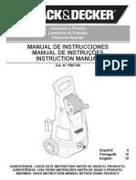Manual Hidro B&D.pdf
