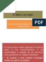 El delito y su origen.pptx
