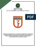 CI - Vade - Mécum da Alimentação.pdf