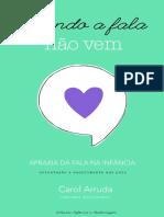 E_Book_Fala.pdf
