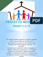 proyectonehemias.pptx