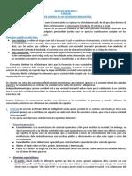 D°MERCANTIL2DOPARCIAL.docx