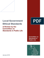 6.4896 CO CSPL Command Paper on Local Government Standards v4 WEB