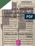 Argumentacion_en_Providencia_de_Dios_de.pdf