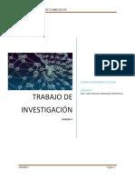Trabajo de Investigación_unidad2