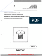 Brother DH4-B981.pdf