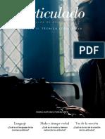 07. ARTICULADO - REGLAS DE REDACCIÓN - DEFINITIVO.pdf