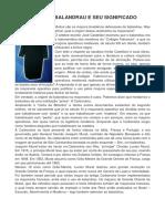 O-Uso-do-Balandrau-e-seu-Signigicado.pdf