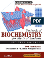 Textbook of Biochemistry for Medical Students 7th Edition (2013).pdf
