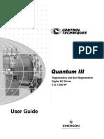 Quantum-III.pdf