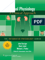 Renal Physiology a Clinical Approch.pdf