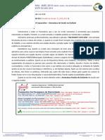 Circular TI_2018_10-01-Revisão Circular TI_2015_09-01.pdf