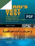 Ferri's Best Test 2a Edicion_booksmedicos.pdf