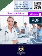 Ciencias Básicas-Tema1-anatomía.pdf