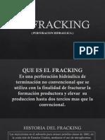 el fracking.pptx