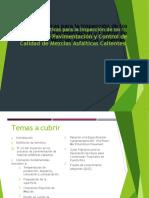 .Guias Para La Inspeccion de Los Procesos de Pavimentacion y Control de Calidad de Mezclas Asfalticas Calientes