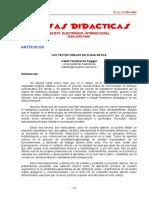 09torremocha (PDF.io)