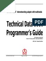 GR8NET-manual.pdf