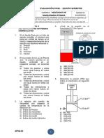 S5_APSD Mec. Maq. Pesada1810-1