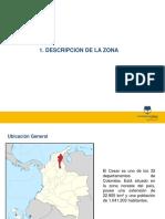 Proyecto Transito San Diego - La Paz1