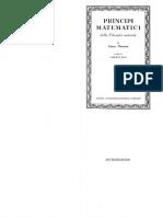 Newton I. Principi matematici di filosofia naturale.pdf