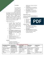 Filtro Prensa Descripcion Aplicaciones Indust