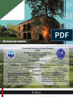 636591300538610831-Plan-de-Ordenamiento-Territorial.pdf