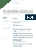 Currículo do Sistema de Currículos Lattes (Elda Fontinele Tahim).pdf