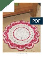 receita-tapete-boule-rose.pdf