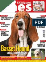 Cães_&_Companhia_Nº_224.pdf