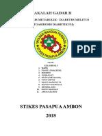 MAKALAH GADAR II.docx