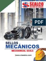 Catalogo-Sellos-Mecanicos-rev02-18.pdf